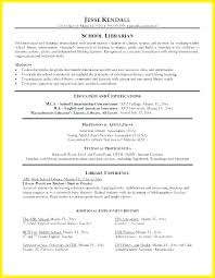 Cover Letter For Library Assistant Job Resume For Librarian Assistant Library Sciences Teacher