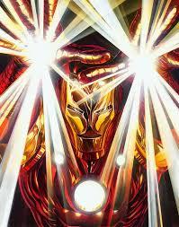 batmanmrfantasticiron man vs supermans rouges batman superman iron man 2