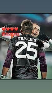 Son Dakika: PSV - Galatasaray maçı sonrası Burak Yılmaz'dan Muslera'ya  destek! - Spor Haberi