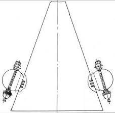 Авиация и космонавтика Спускаемая капсула космического аппарата  Авиация и космонавтика Спускаемая капсула космического аппарата Реферат