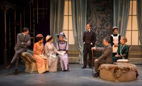 pyg on study guide let reviewer essay pyg on effect definition  stage struck review the impressive cast of the pasadena playhouse s pyg on