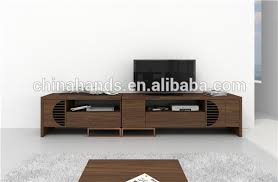modern wood tv stand. 2015 wholesale modern living room furniture designs wooden tv wood cabinet stand