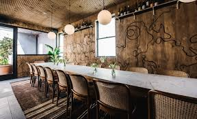 view private dining rooms sydney cbd inspirational home decorating