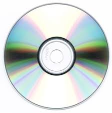 data storage devices igcse ict optical storage devices media igcse ict
