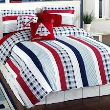 nautical duvet covers king nautical bedding snowbeddingcom nautica duvet cover sets nautical duvet covers king