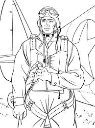 Soldier Coloring Pages Military Soldier Coloring Pages Free For Kids