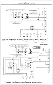 nordyne thermostat wiring diagram bright thoughtexpansion net intertherm e2eb-015ha wiring diagram at Nordyne Motors Wiring Diagram Manual Pdf