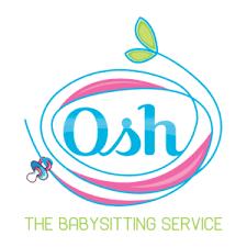 Osh The Babysitting Service Find Babysitters In Jordan
