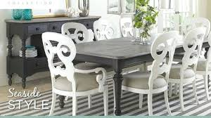 dining room chairs with arms. Wayfair Dining Room Tables Endearing Chairs In With Arms .