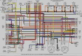 25 images of wiring diagram for 2001 harley davidson ultra diagrams bain ultra wiring diagram 25 great wiring diagram for 2001 harley davidson ultra example electrical