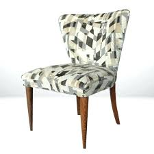 new bedroom chairs target chairs arm chair target accent chairs clearance small upholstered chair for bedroom encouraging mirrored bedroom furniture target