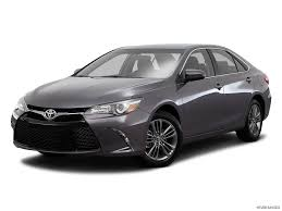 toyota camry 2016 sport. search new toyota camry inventory 2016 sport