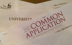 College essays change for students using the Common Application     Two of the   Ivy League universities have slightly later deadlines  and  UPenn is one of them  If you re still working on your applications  here s  a package