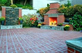 beautiful brick patio calculator and latest brick calculator fire pit patio ideas calculate bricks needed for