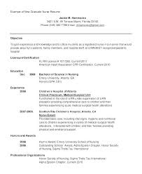 Mission Statement Example Resume Mission Statement Examples Samples Good Objective Sample 8