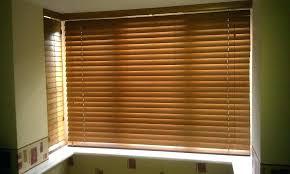 window blinds home depot horizontal solar shade faux wood home depot vertical blinds