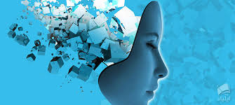 نتیجه تصویری برای ثبت خاطره در مغز