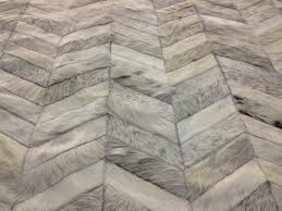 weird chevron cowhide rug john lewis grey at gohemiantravellers chevron cowhide rug rug australia small grey t70