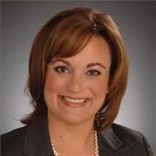 Alyson Guest   Employee Profile   MassMutual Texas Gulf Coast