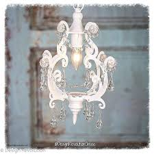 shabby chic chandelier various make elegant images projects chair
