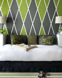 wall ideas wall tape design frog tape wall designs cool duct with regard to sizing 792