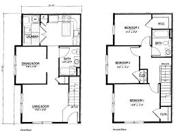 2 y house floor plan with dimensions story bedroom plans a b on single photos