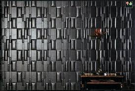 stick on wall tiles l and stick wall tiles black l and stick wall tiles l stick on wall tiles