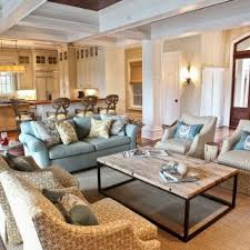 beach style living room furniture. Comfortable Living Room Furniture Inspirational Beach Style Sears Ideas In Charleston O