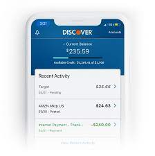 A cashback credit card is a type of reward credit card that pays you a percentage of what you spend back in the form of a credit on your bill; Cash Back Credit Cards Cash Back Rewards Discover