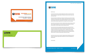 Recruiting Business Card Templates Staffing Recruitment Agency