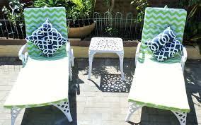 patio furniture archives garden wise