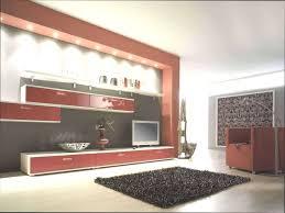 40 Oben Von Von Liege Für Wohnzimmer Konzept Wohnzimmer Ideen