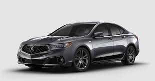2018 acura tlx a spec black. plain tlx aspec package throughout 2018 acura tlx a spec black