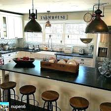 cottage style light new farmhouse pendant lighting and best country kitchen ideas on mini