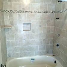 bathroom tub and shower ideas tub surround tile bathtub ideas for bathroom wall installation cost bathroom ideas clawfoot tub shower