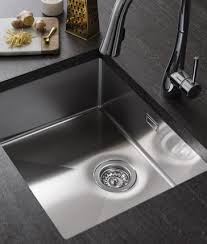 Sinks Luxury Kitchen Sinks Luxury Kitchen Sink Luxury Stainless Luxury Kitchen Sinks