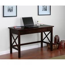 basic office desk. Basic Office Desk