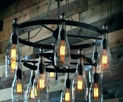 allen roth 9 light chandelier dining room astounding light bronze chandelier s allen and roth 9