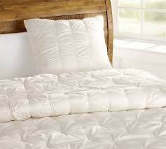 Bedding Chic: Quilts &  Adamdwight.com