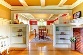 uncategorized painting estimates per square foot incredible house painting cost calculator for estimate of per square