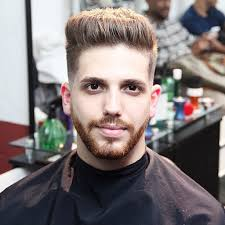 Simple Hair Style For Men simple classic hairstyles for male classy simple haircuts for 3920 by wearticles.com