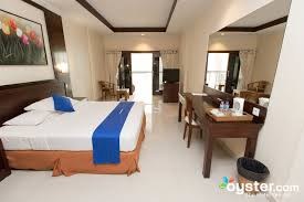 hatel de luxe mas. The Deluxe Room At Champlung Mas Hotel Hatel De Luxe Oyster Reviews