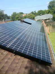 solar awesome solar wind energy renewable energy development diy   medium size of solar awesome solar wind energy renewable energy development diy solar panels solar