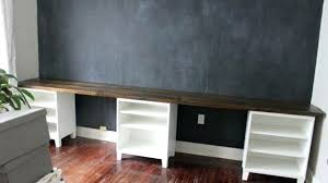 long home office desk. Long Skinny Desk The Most Best Narrow Desks Images On Office . Home