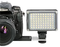 Накамерный <b>свет</b> светодиодный <b>Yongnuo YN</b>-0906 II LED купить ...