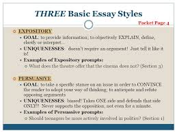 essay writing tips to ambition definition essay ambition definition essay but no matter what the goal is people ambitions will not stop until their goal is met after he already has done the deed