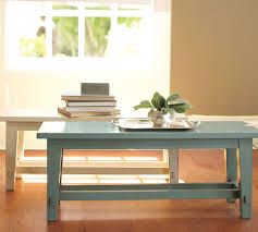pottery barn bench style office desk rustic. Full Size Of Home Design:graceful Pottery Barn Bench Style 20 Office Desks From Small Desk Rustic
