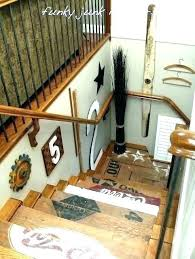 stairs walls stairway wall decorating ideas staircase wall decor ideas stairs wall decoration decorating staircase wall for nifty