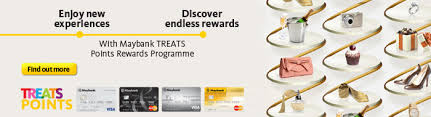 Personal Info Cards Information Cards Personal Maybank2u Com Singapore