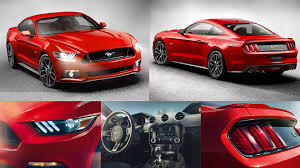 2015 ford mustang wallpaper. Contemporary Ford Inside 2015 Ford Mustang Wallpaper G